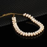 Pearl jewellery – Make your Own Fashion Statement