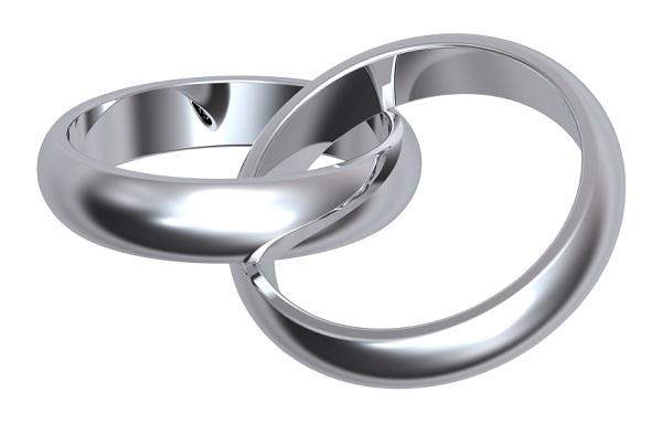 silver wedding rings unique silver wedding band pictures mqnepka