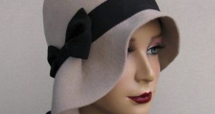 simple cloche hat felt cloche hat spring accessories spring fashion womenu0027s cloche  hat downton oqykzph