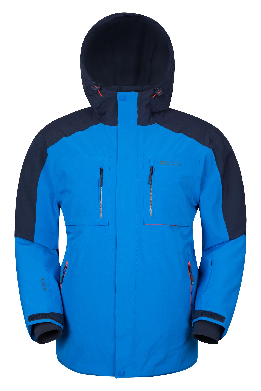 ski jacket ski jackets | snowboard jackets | mountain warehouse us zozenwk