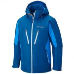 Buy the Quality of a Ski Jacket for Skiing or as an outdoor wear
