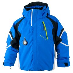 ski jacket view colors and sizes jtizvzo