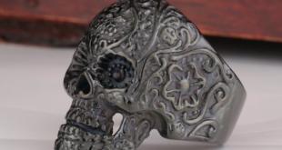 skull jewelry skulljewelry.com gcijqvl
