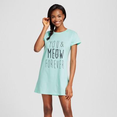 sleep shirts chemises · nightgowns · sleep romper · sleep shirt gcxjafy