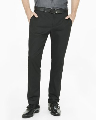 slim fit dress pants ... slim photographer stretch cotton dress pant xrfwkvg