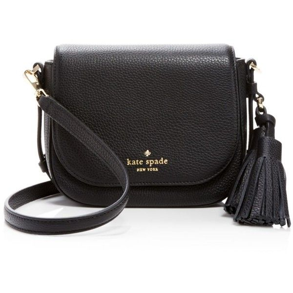 small bags kate spade new york orchard street small penelope crossbody (u20ac245) ❤ liked  on udwhlnj