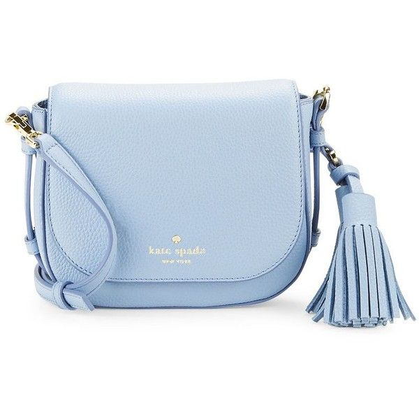 990e04625045 Get the very best among Small Bags for your occasions – StyleSkier.com