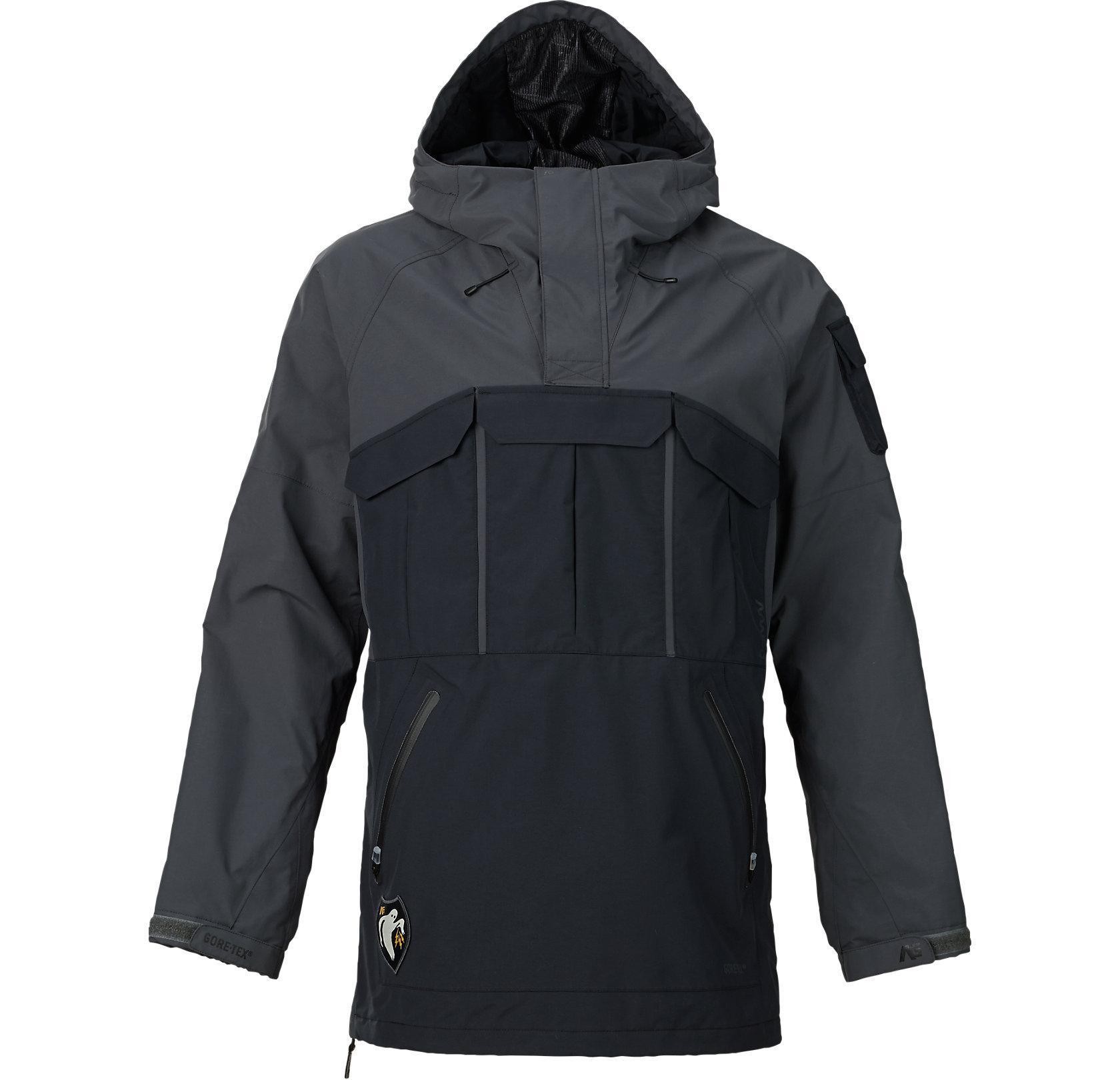 snowboard jackets analog highmark gore-tex snowboard jacket zaxjjoj