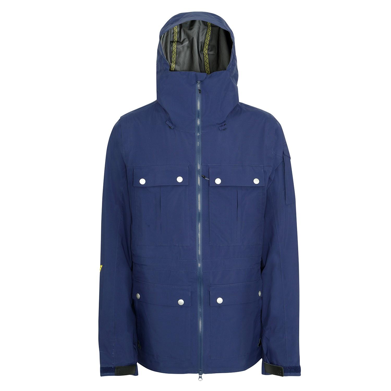 snowboard jackets arnkrae
