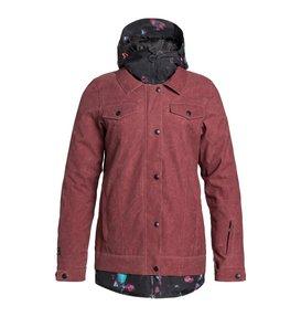 snowboard jackets downtown - snowboard jacket edjtj03003 hxuotdn