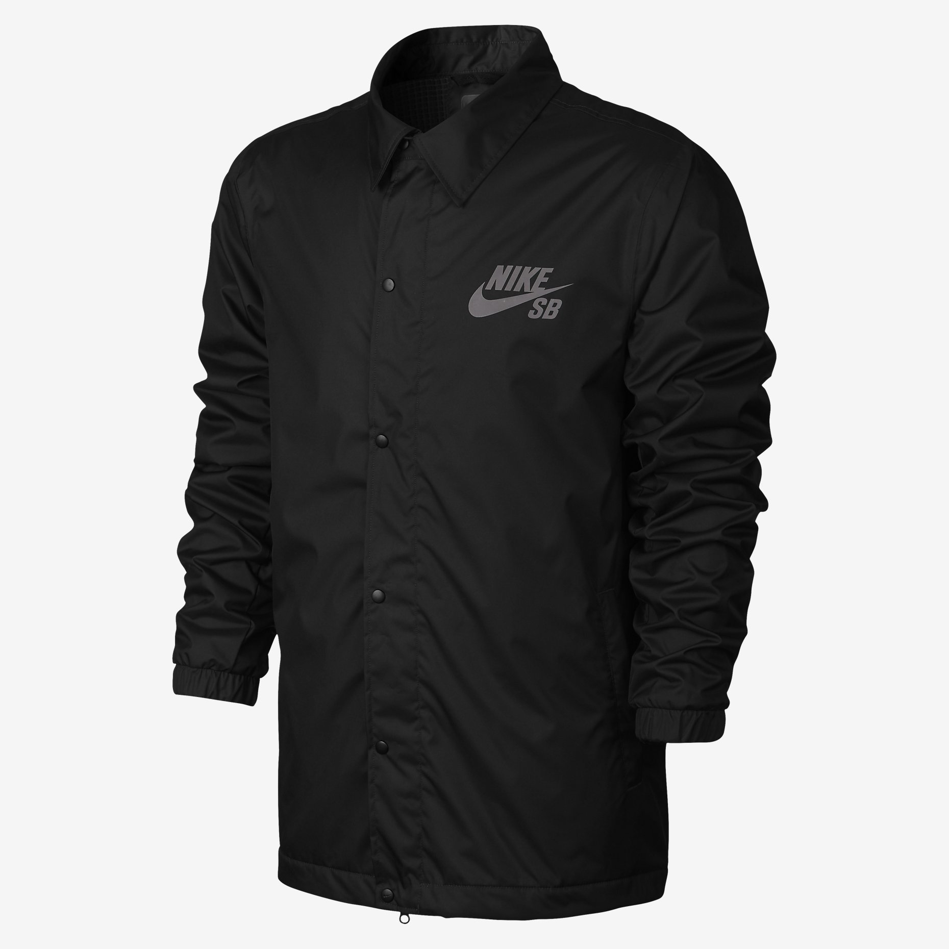 snowboard jackets nike sb assistant coaches snowboard jacket cdfyjxg