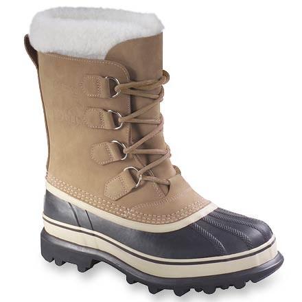sorel caribou winter boots - womenu0027s - rei.com cvodtms