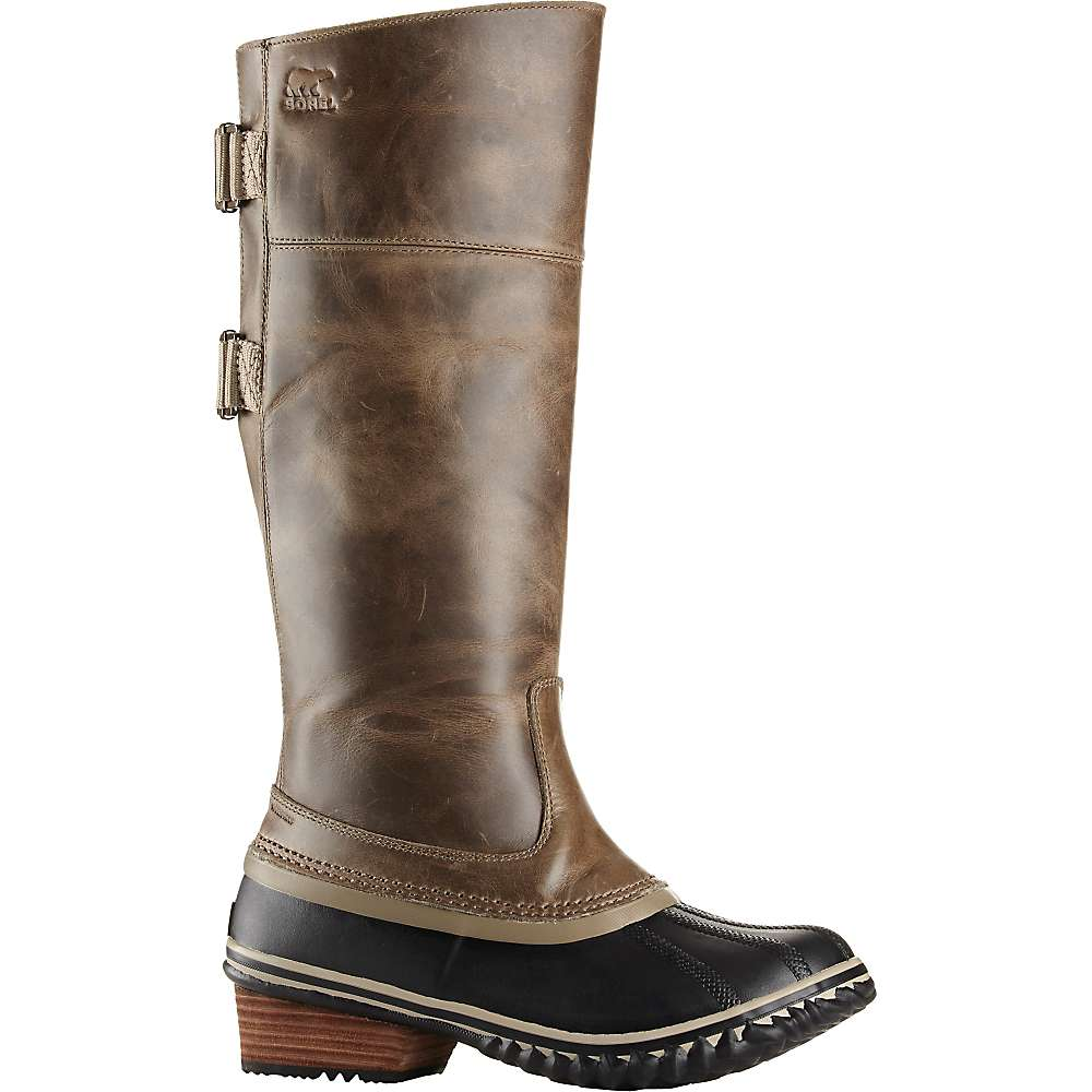sorel womens boots 0:00 / 0:00 shstmtc