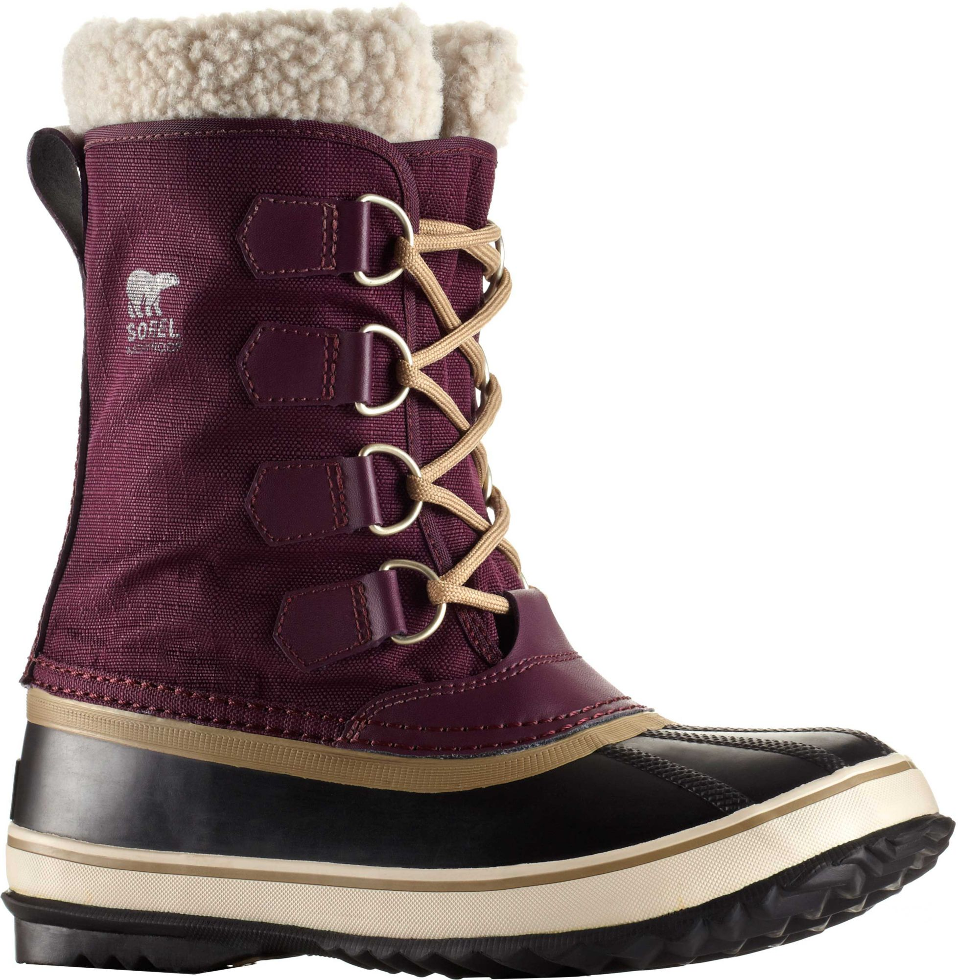 sorel womens boots noimagefound ??? mdaowxe