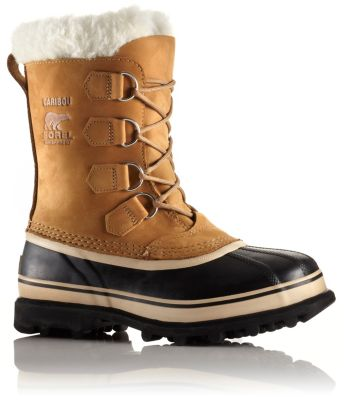 sorel womens boots womenu0027s caribou® boot - womenu0027s caribou® boot - 1003812 ... xoogpnu