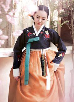 south korea korean clothing fashion kdfwuwq