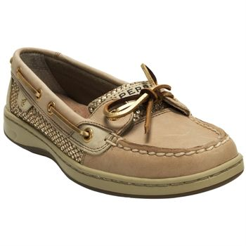 sperry top sider angelfish find this pin and more on sperryu0027s and bobu0027s. sperry top-sider angelfish ... yhkkemp