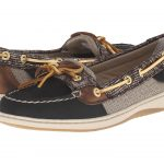Make it Simple by Wearing Sperry Top Sider Angelfish Shoes