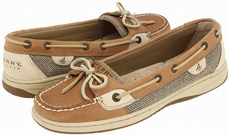 sperry top sider angelfish sperry top-sider angelfish are lightweight and cute boat style shoes which  will give you qlgqcge