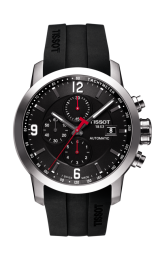 sports watches for men tissot prc 200 automatic chronograph iuwiair