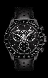 sports watches for men tissot v8 quartz chronograph wxdiofv