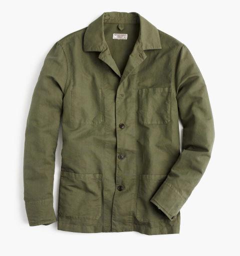 spring jacket a shirt jacket ngccixa