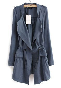 spring jacket dear stitch fix stylist, iu0027d love a nice versatile jacket like this for gdbgndo