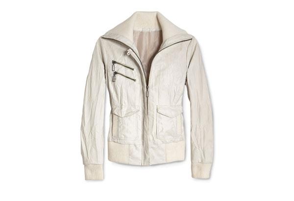 spring jacket pleather jacket xgwnajj