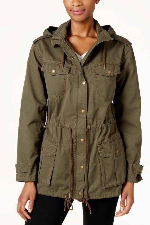 spring jacket spring jackets tmqkwrn