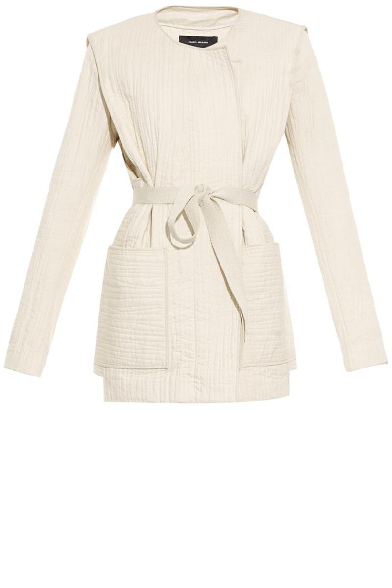 spring jacket spring jackets we love - 8 jackets to wear this spring ojsebjo