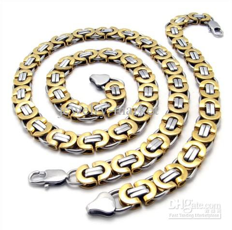 stainless steel jewelry oclenrb