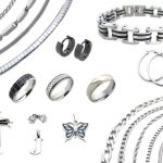 Stainless Steel Jewelry: Benefits to you