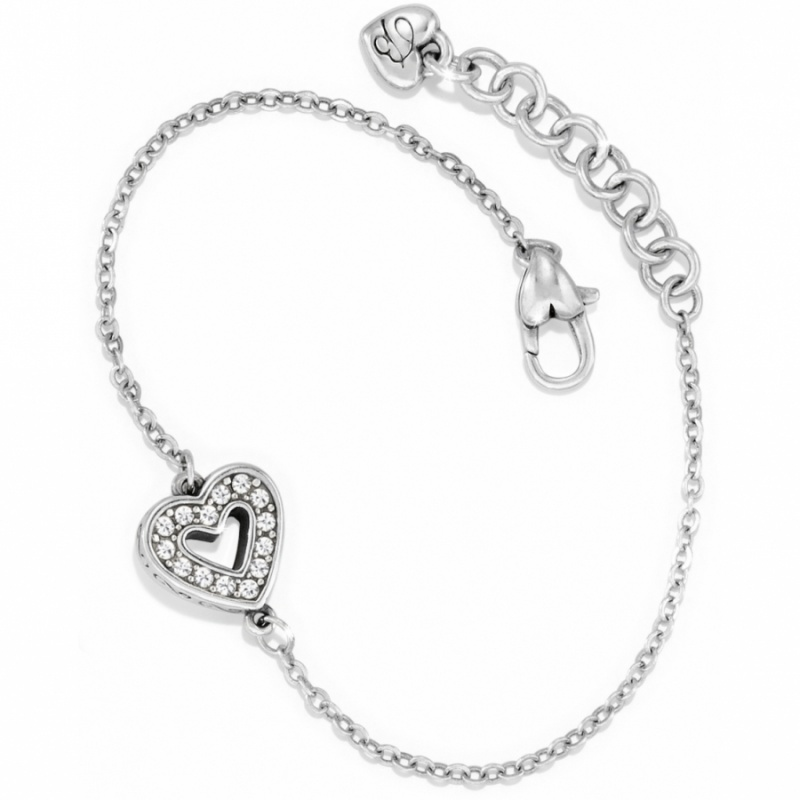 starry night heart starry night heart bracelet jprhhnm