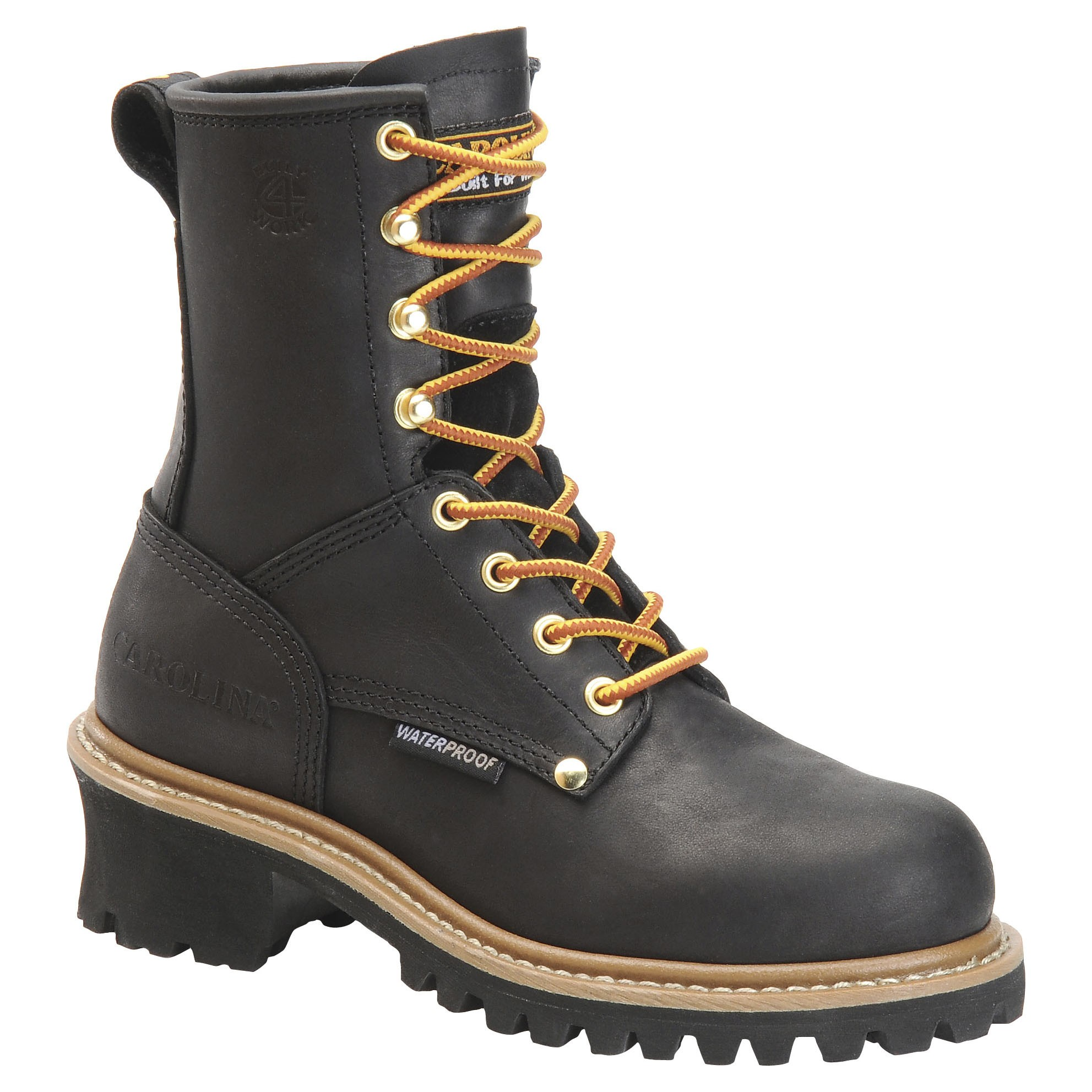 A brief detail about steel toe shoes for women