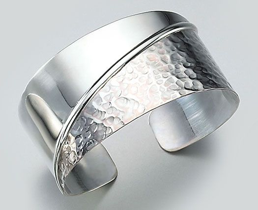 Buying Tips Of Silver Cuff Bracelet Styleskier Com