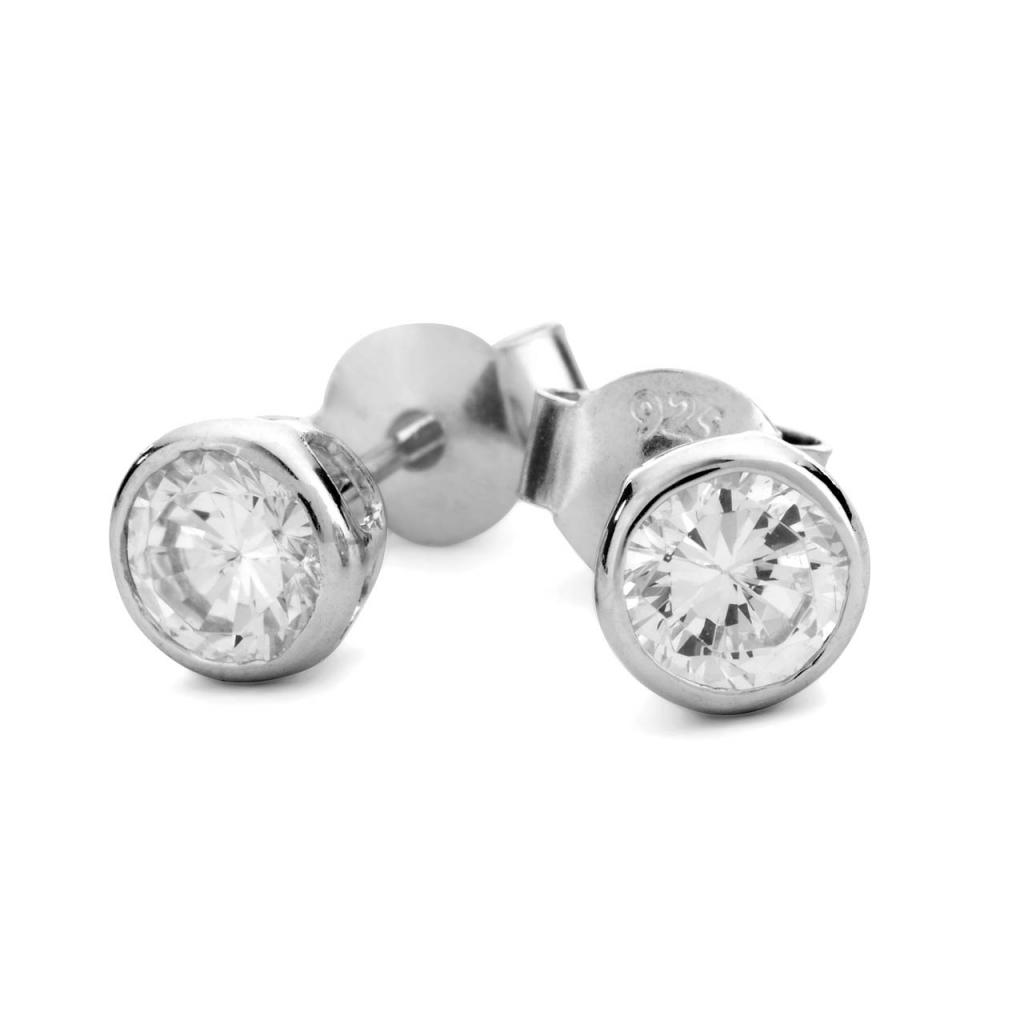 sterling silver stud earrings aaldkpy