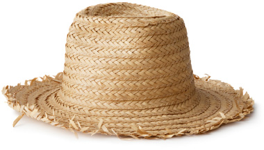 straw hats for kids nbozqvh