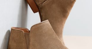 suede ankle boots gallery wnulogl