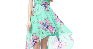 summer dress 10 best floral dresses for beautiful summer huzcrwx upszefi