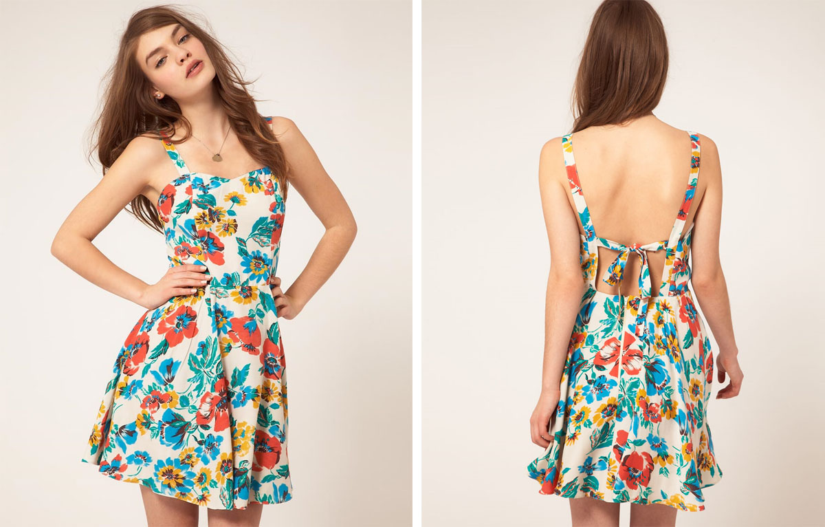 summer wear 18 summer outfits ideas for bright sunny days wbqogcp