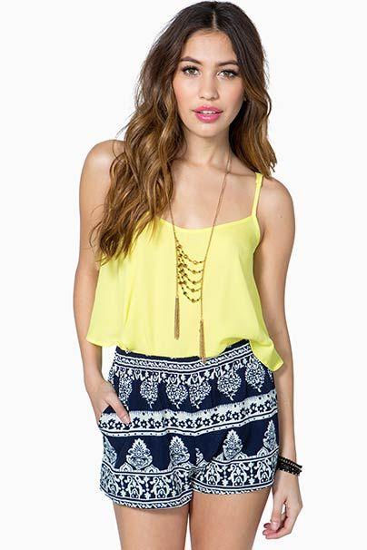 summer wear women dress collection uigpdei