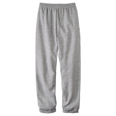 sweat pants hanes® premium fleece sweatpants : target msmrbzf