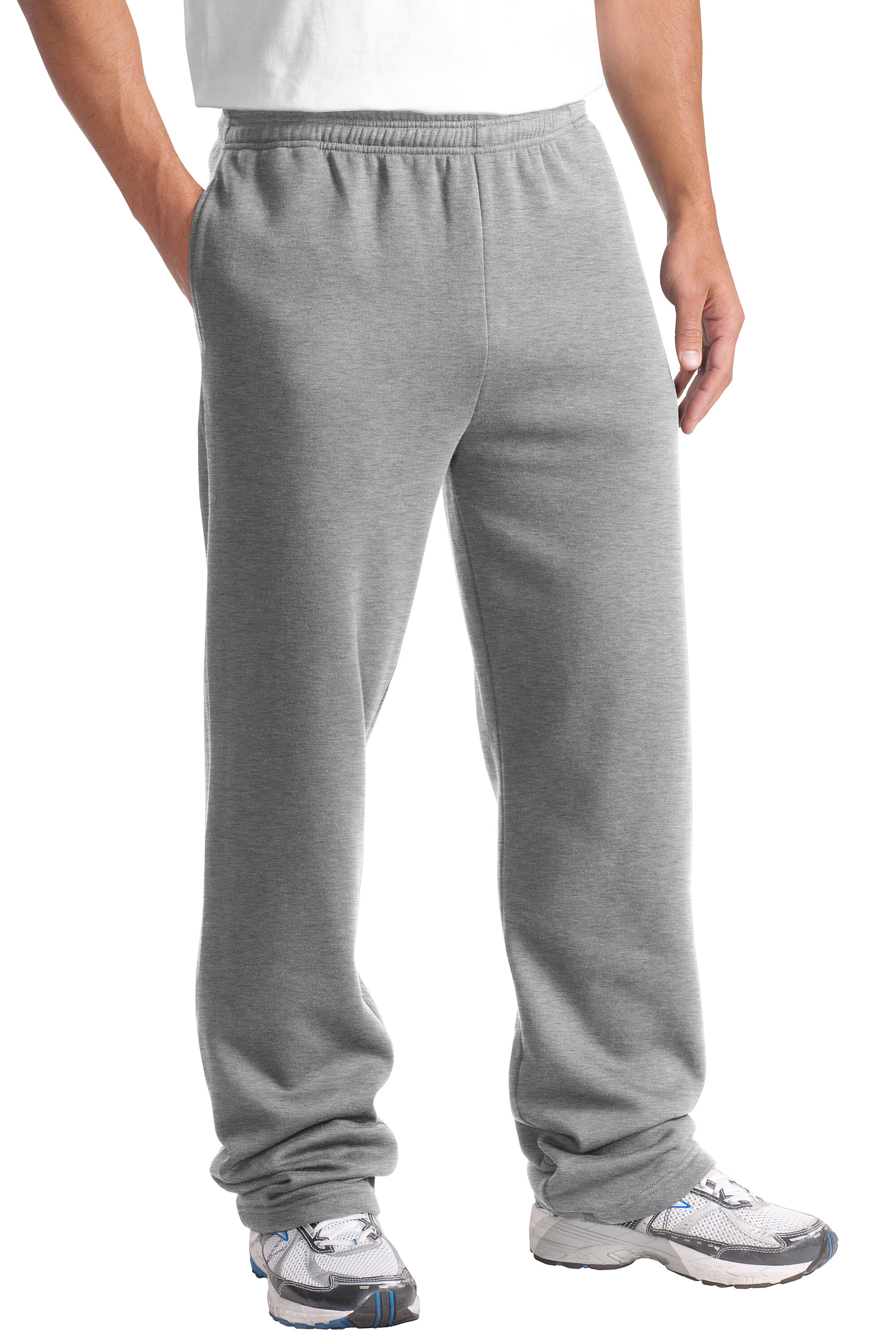 sweat pants men sweat jogger pants kuoitxo