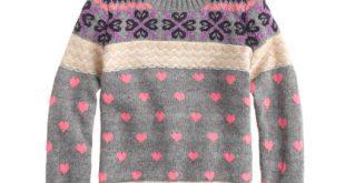 sweaters for girls girls sweater. x iwirasg