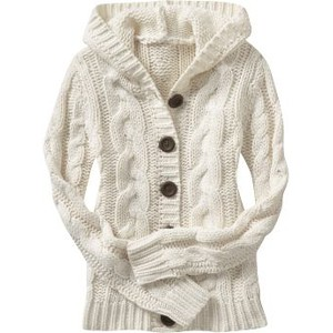 tips and tricks of sweaters for girls styleskier com