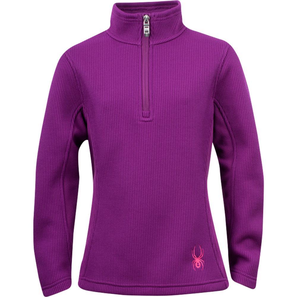 sweaters for girls loading zoom vnrsbyv