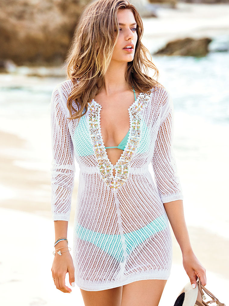swimsuit coverups vscoverup fbngqla