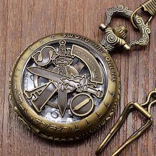 sword art online pocket watch yxogbur