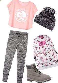 teen outfits 6 cute school outfits for teen girls rygoiem