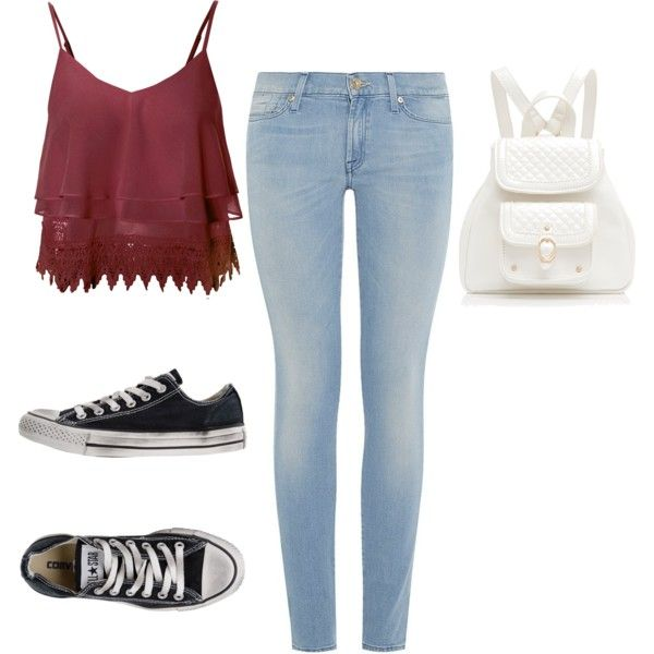 teen outfits find this pin and more on outfit inspiration by ohheckyes. rjjxnth